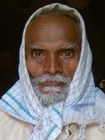 Surynath Singh